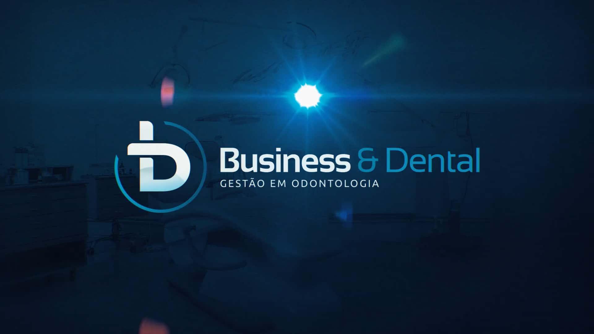 Business & Dental