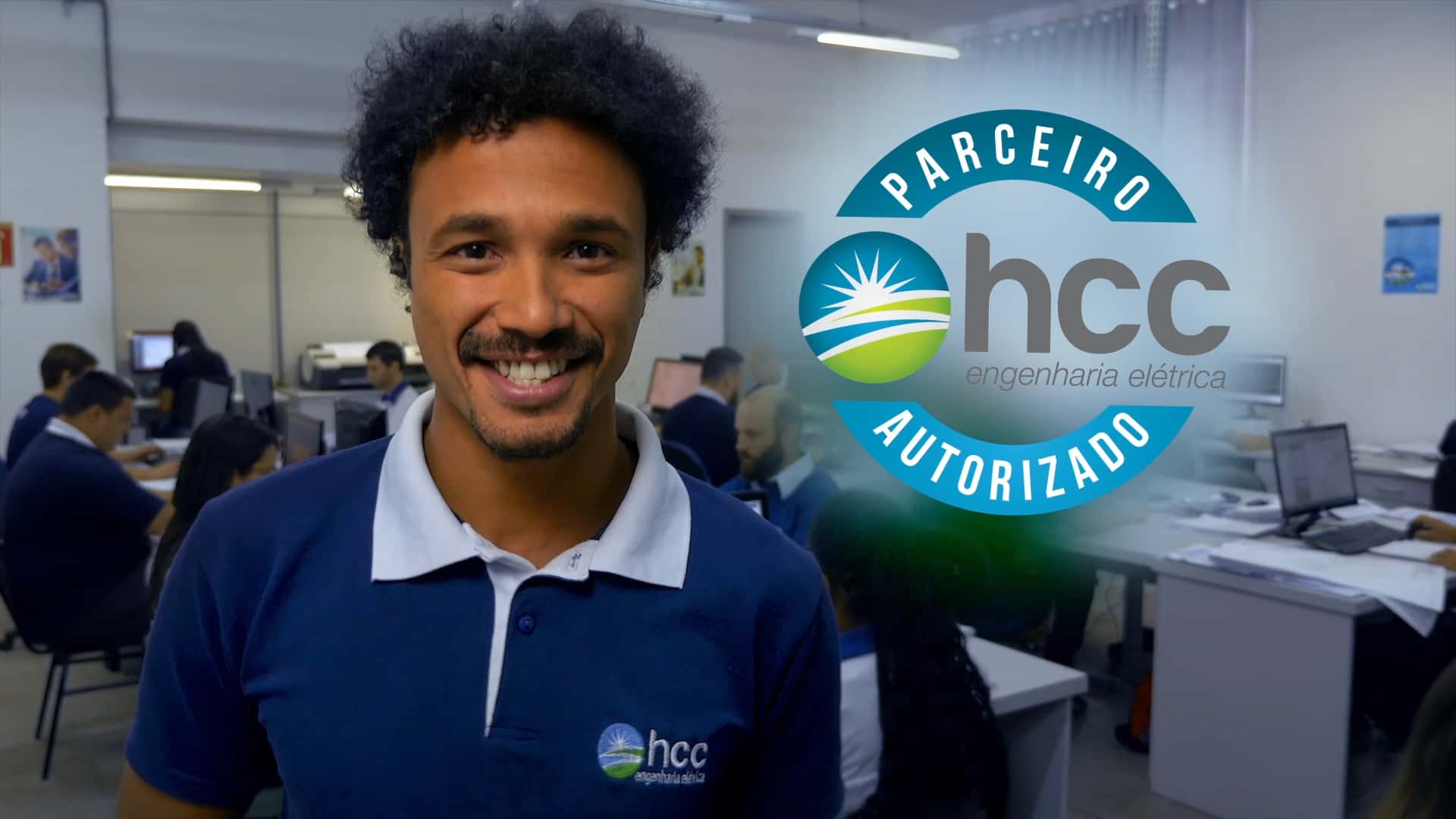 HCC Engenharia