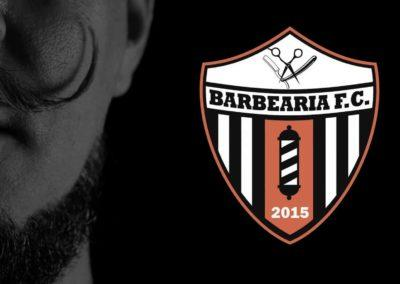 Barbearia F.C