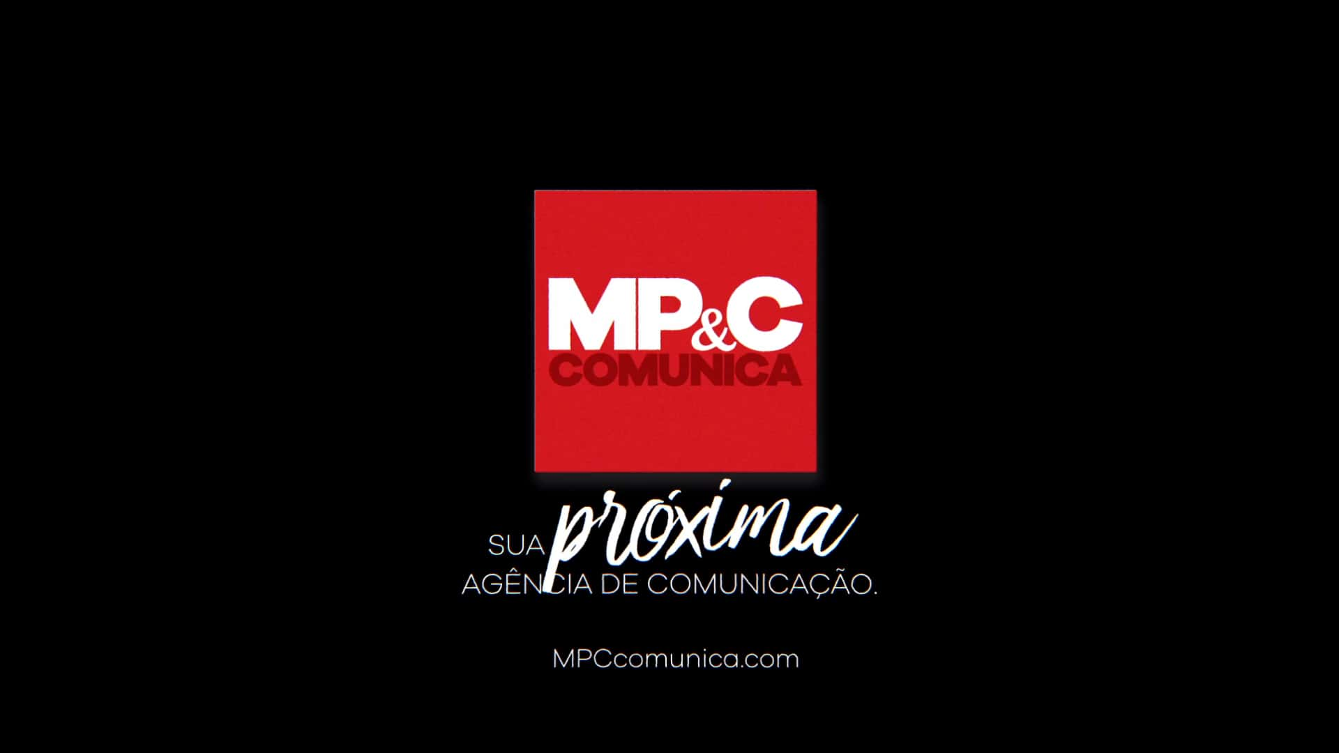 MP&C Comunica