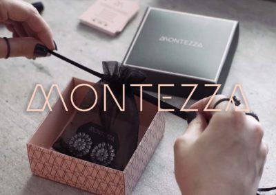 Montezza