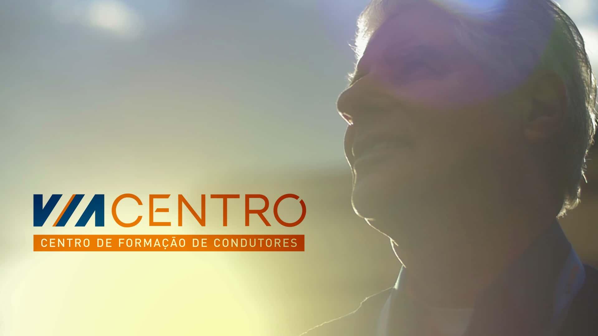 CFC Viacentro