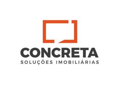 Concreta Soluções Imobiliárias