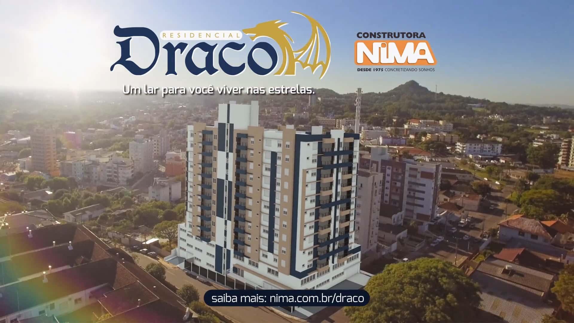 Nima / Draco
