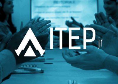 ITEP Jr.