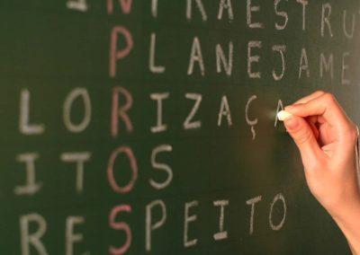 SINPROSM / Dia dos Professores