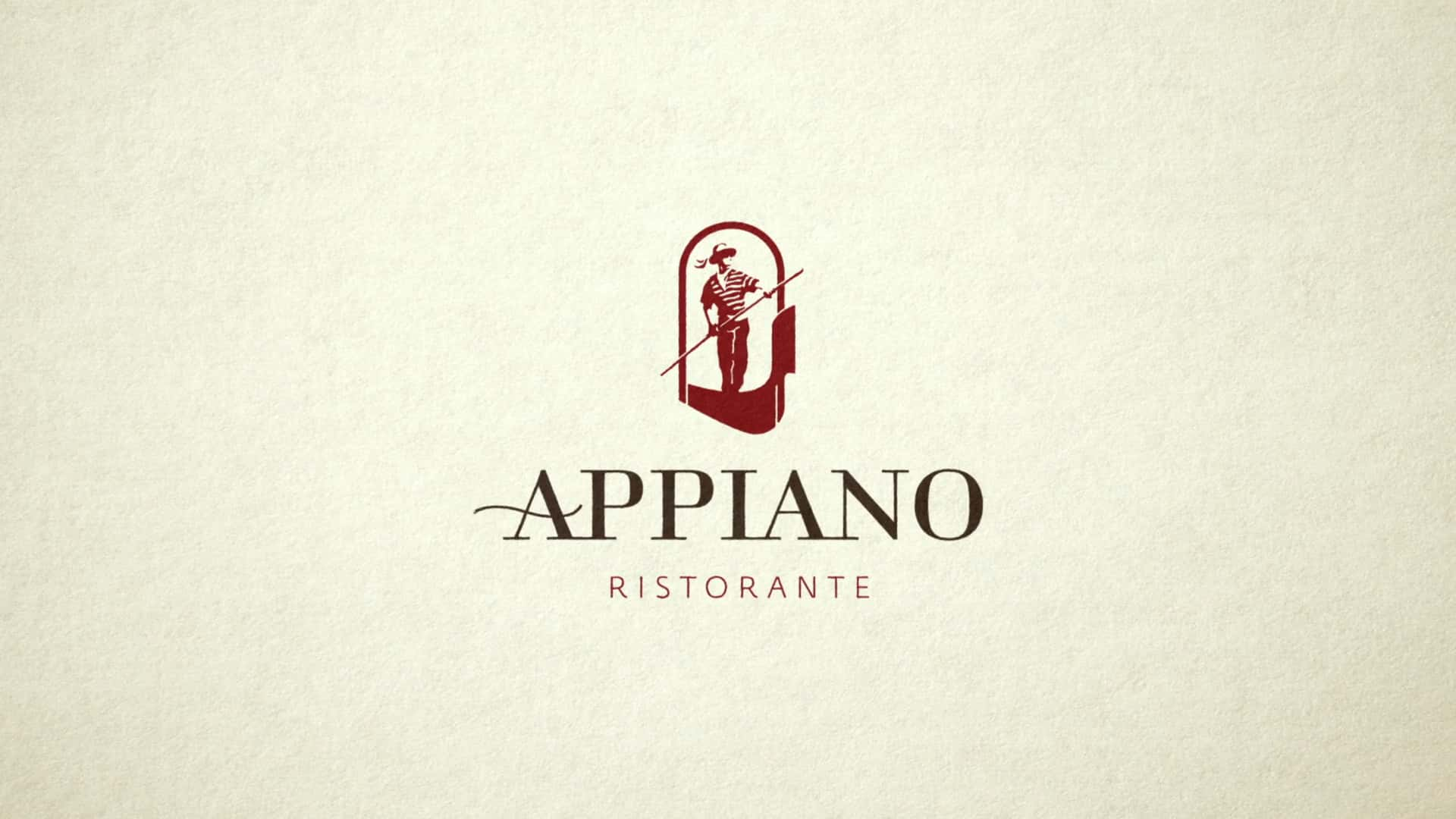 Appiano / Dia dos Namorados