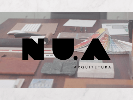 NU.a Arquitetura / Manifesto